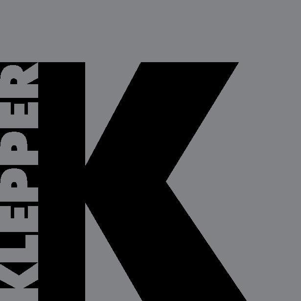 KlepperGrey