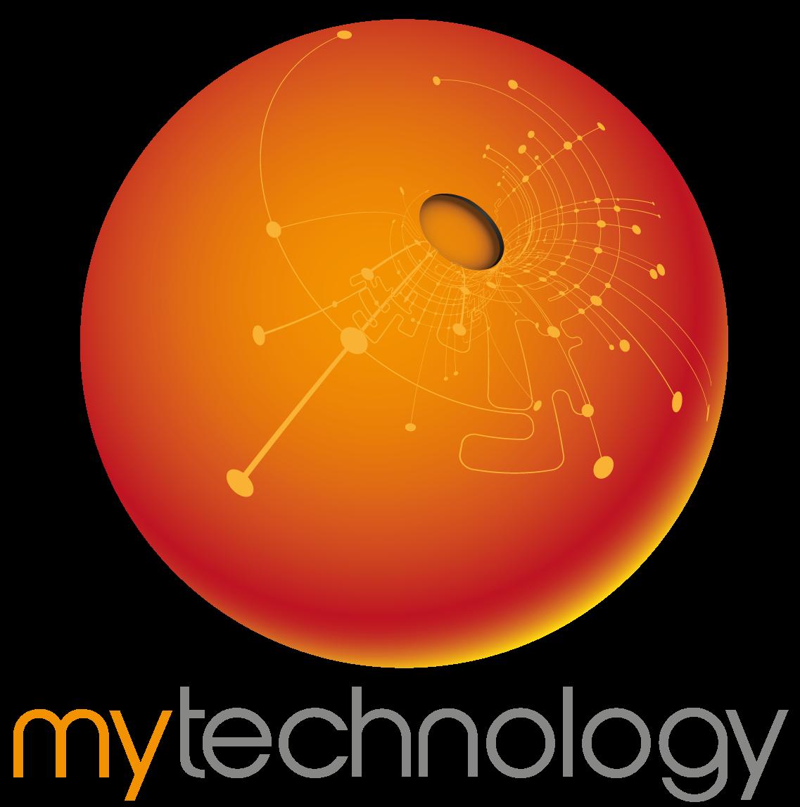 MyTechnologyLogo6