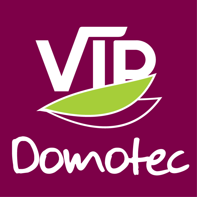 Vip_Logo_Carré_Domotec_1