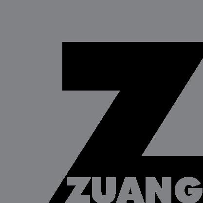 ZuangGrey