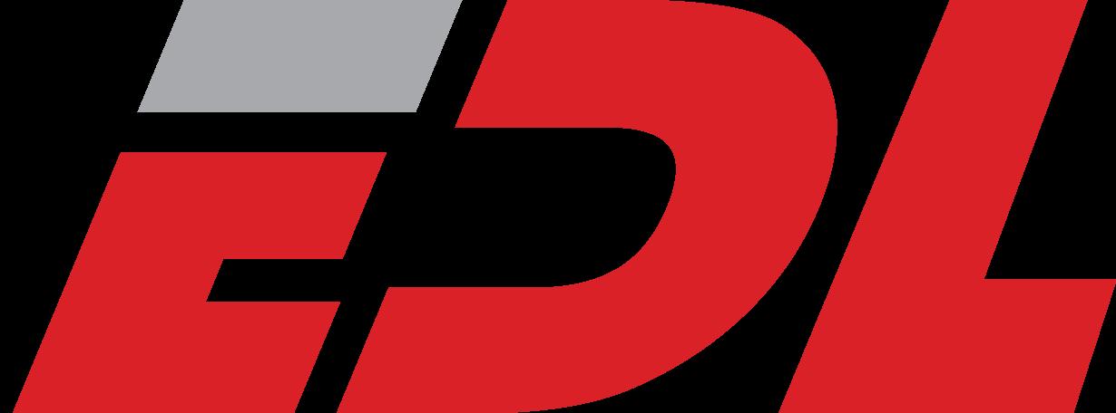 Logo-EDL-1
