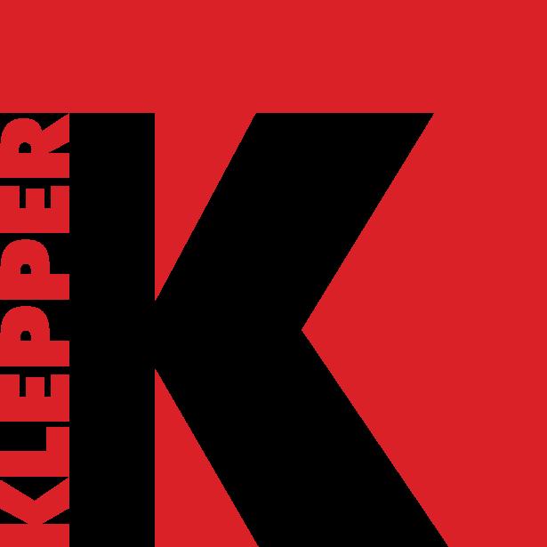 LogoKlepper
