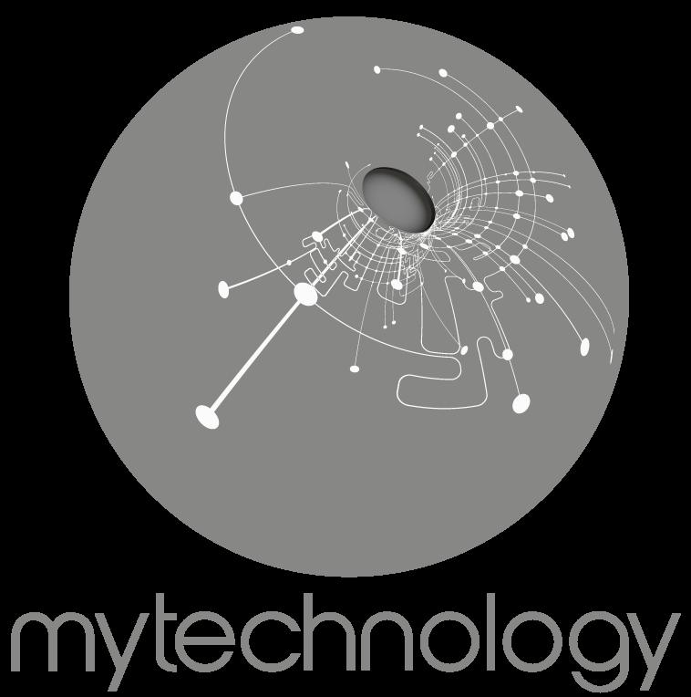 MyTechnologyLogo6Grey