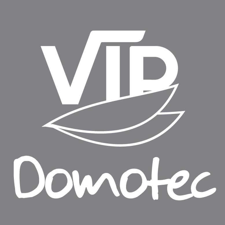 Vip_Logo_Carré_Domotec_1Grey